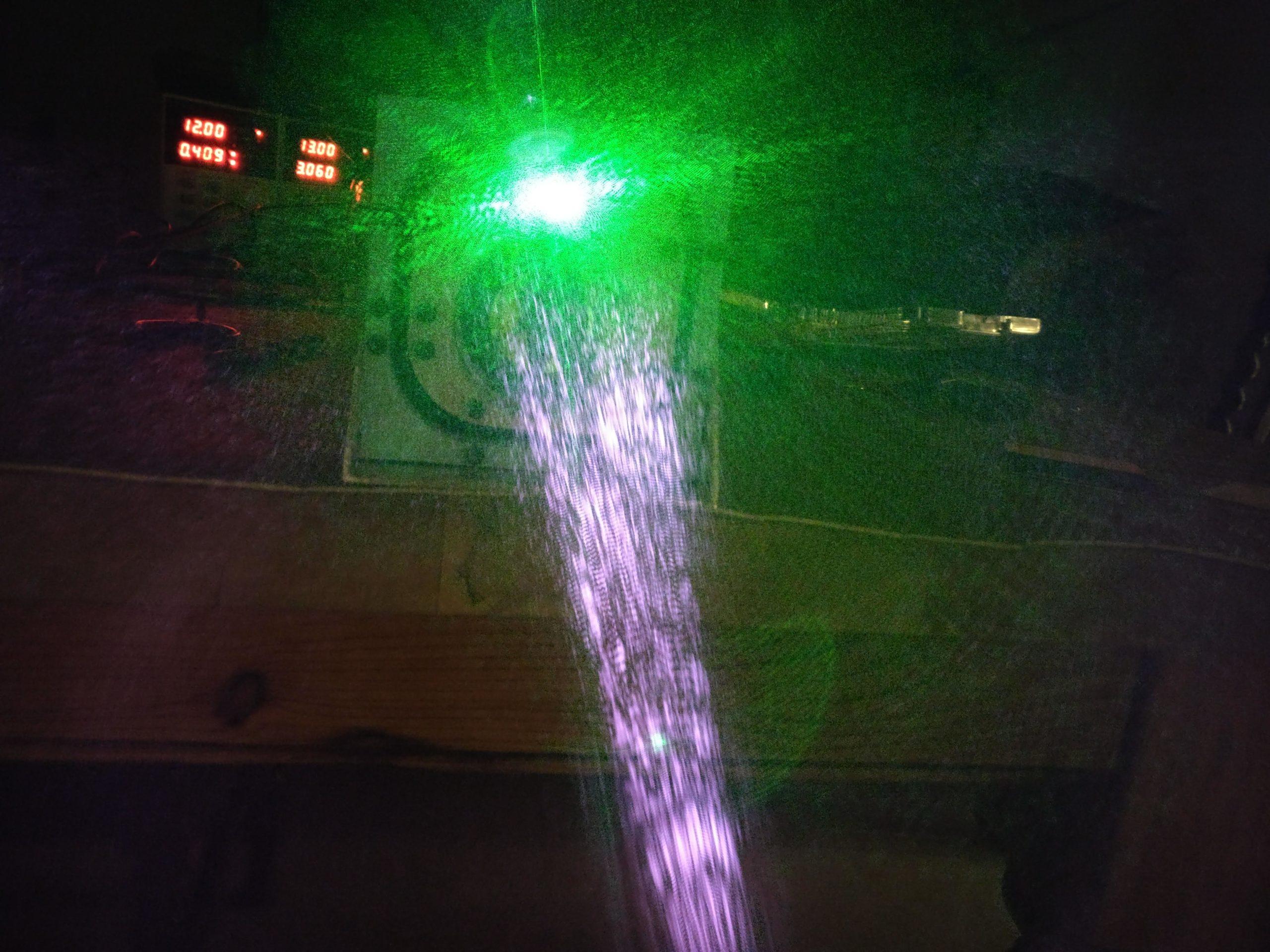 Photonics Spectra Digital